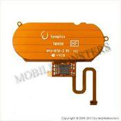 Šleife Sony Ericsson R800 Xperia PLAY Touch buttons