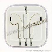 Austiņas iPhone 5 (A1429)
