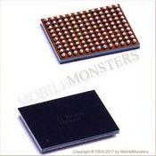Touch Sensor Control IС U2402