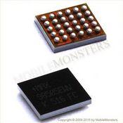 Charging and USB Control Samsung SM-G925F MAX98505EWV