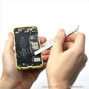 iPhone 5c (A1529) Baterijas maiņa