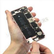 iPhone 6s (A1688) Baterijas maiņa