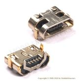 Konektors Huawei Y5 II (2) (CUN-L21) Usb