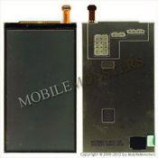 Lcd Nokia E7