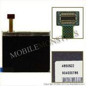 Displejs Nokia E71