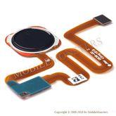 Poga Navi Xiaomi Redmi S2 (Redmi Y2) ar šlejfi