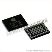 Power Control IC 338S0973