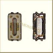 Skaļruņis Nokia 6500c Classic