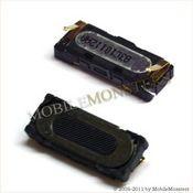 Skaļruņis Sony Ericsson U10i Aino