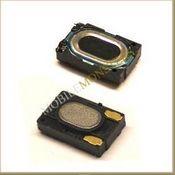 Skaļruņis Sony Ericsson W902
