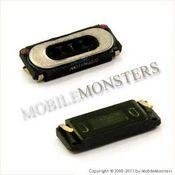 Skaļruņis Sony Ericsson ST17i Xperia active