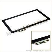 Skārienjūtīgais ekrāns Acer Iconia Tab W700 Melns