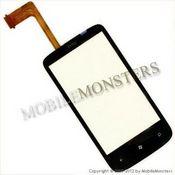 Skārienjūtīgais ekrāns HTC 7 Mozart T8698