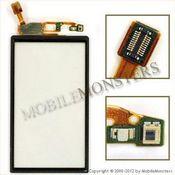 Skārienjūtīgais ekrāns Sony Ericsson MT15i Xperia Neo