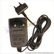 Lādētājs Sony Ericsson CST-60 Original