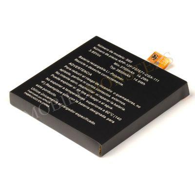 Akumulators Cat S60 3800mAh Li-Pol CS-CAS600SL