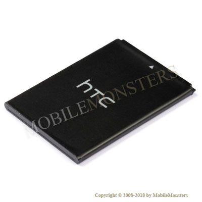 Akumulators HTC Desire 526G+ dual sim 2000mAh Li-Pol HTC B0PL4100