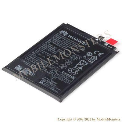 Akumulators Huawei P20 (EML-L29) 3400mAh Li-Ion HB396285ECW