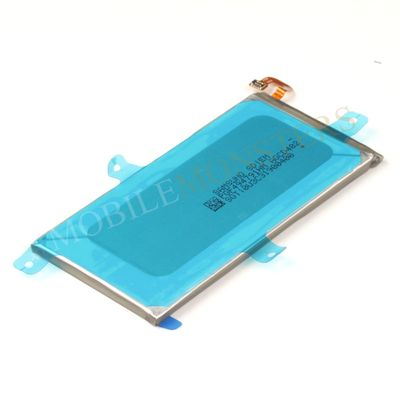 Akumulators Samsung SM-A600F Galaxy A6 (2018) 3000mAh Li-Ion EB-BJ800ABE
