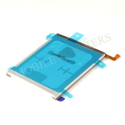 Akumulators Samsung SM-G996 Galaxy S21+ 4800mAh Li-Ion EB-BG996ABY