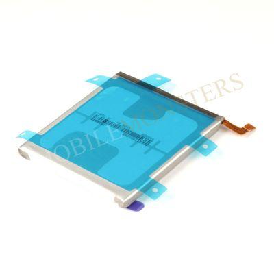 Akumulators Samsung SM-G998 Galaxy S21 Ultra 5000mAh Li-Ion EB-BG998ABY