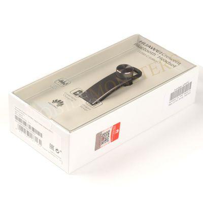 Austiņas Huawei Crescent AM07C