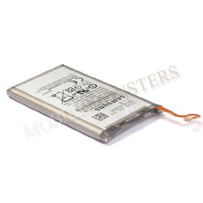 Akumulators Samsung SM-G965F Galaxy S9+ 3500mAh Li-Ion EB-BG965ABE
