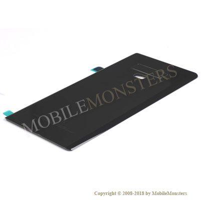 Samsung SM-N960F Galaxy Note 9 Korpusa maiņa