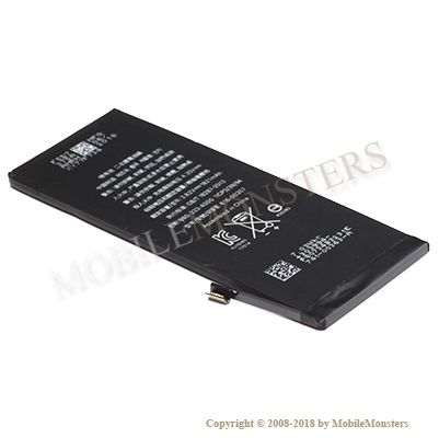 Akumulators iPhone 8 1821mAh Li-Ion P/n 616-00357