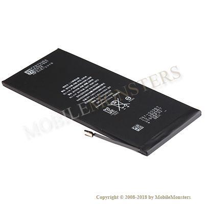 Akumulators iPhone 8 Plus 2691mAh Li-Ion P/n 616-00364