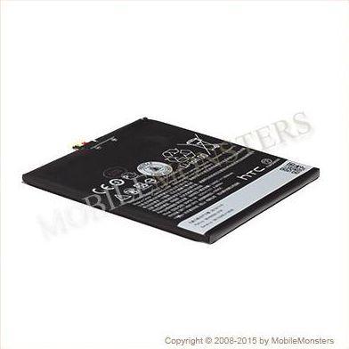 Akumulators HTC Desire 816  2600mAh Li-Ion B0P9C100