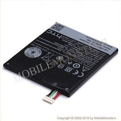 Akumulators HTC Desire 610 2040mAh Li-Pol B0P9O100