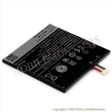Akumulators HTC One A9 2150mAh Li-Ion B2PQ9100