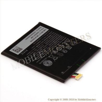 Akumulators HTC Desire 626ph 2000mAh Li-Ion BOPKX100