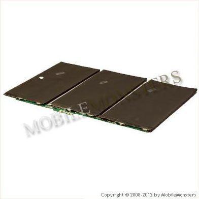 iPad 2gen 3G (1396) Baterijas maiņa
