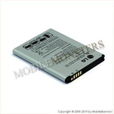 Akumulators LG D280 L65 2040mAh Li-Ion BL-52UH