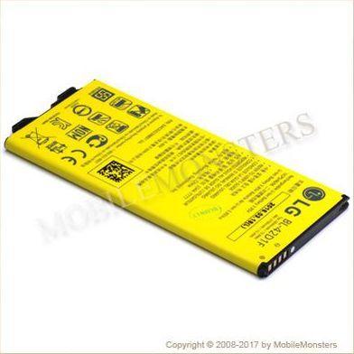 Battery LG H850 G5 2800mAh Li-Ion BL-42D1F