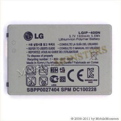 manual de lg gt540 ebook rh manual de lg gt540 ebook tomuch us LG GT540 Specs LG D680