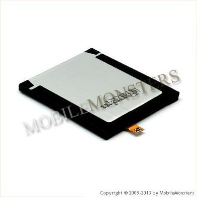 Akumulators LG D802 G2 3000mAh Li-Ion BL-T7