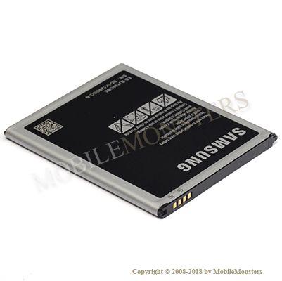 Akumulators Samsung SM-J700F Galaxy J7 3000mAh Li-Ion EB-BJ700CBE