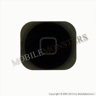 iPhone 5 (A1429) Pogas maiņa