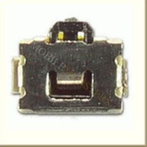 Button 2 pin