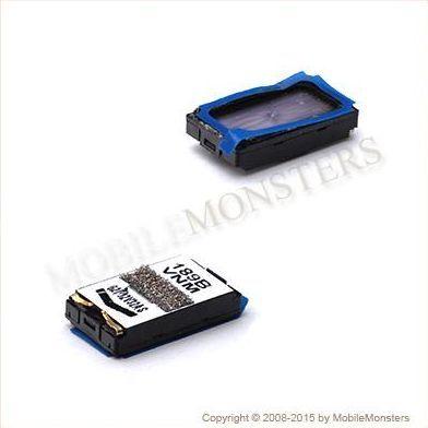Zvans HTC Windows Phone 8X