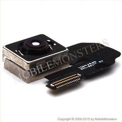 iPhone 6s Plus (A1687) Kameras maiņa