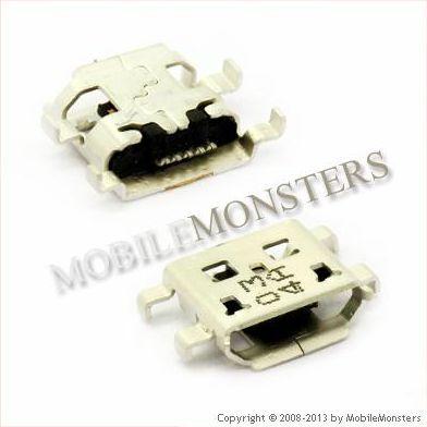 HUAWEI U8650 USB DESCARGAR CONTROLADOR