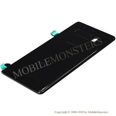 Samsung SM-N950F Galaxy Note 8 Cover replacement