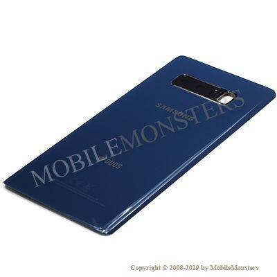 Samsung SM-N950F Galaxy Note 8 Korpusa maiņa
