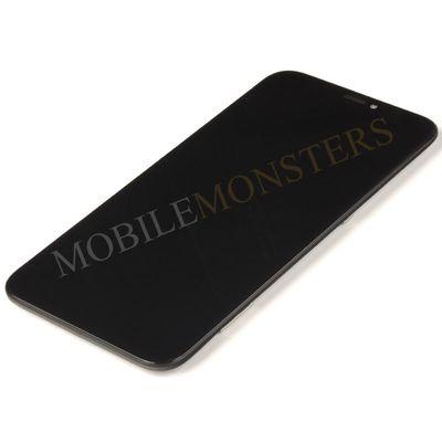 iPhone X Displeja un stikla maiņa