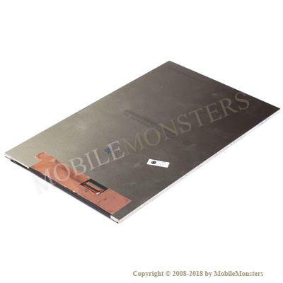 Displejs Lenovo Tab 3 TB3-850M