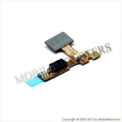 Šleife LG D802 G2 Sensors
